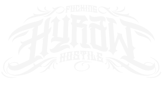Hyraw Clothing